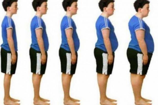 Ile czasu trzeba poświęcić na wysiłek fizyczny po zjedzeniu danej żywności?