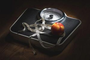 Tuż po urodzeniu można ocenić przyszłe ryzyko otyłości