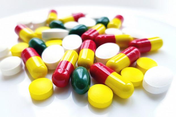 URPL: nowe wydanie biuletynu bezpieczeństwa stosowania leków