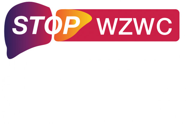 """Wystartowała kampania edukacyjna """"Stop WZW C!"""""""