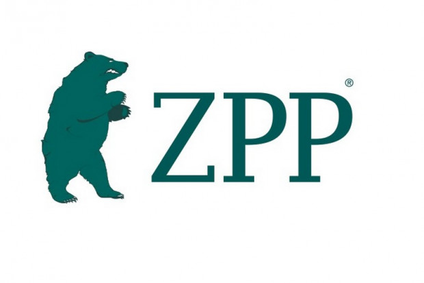 ZPP apeluje o okrągły stół polskiego rynku aptecznego