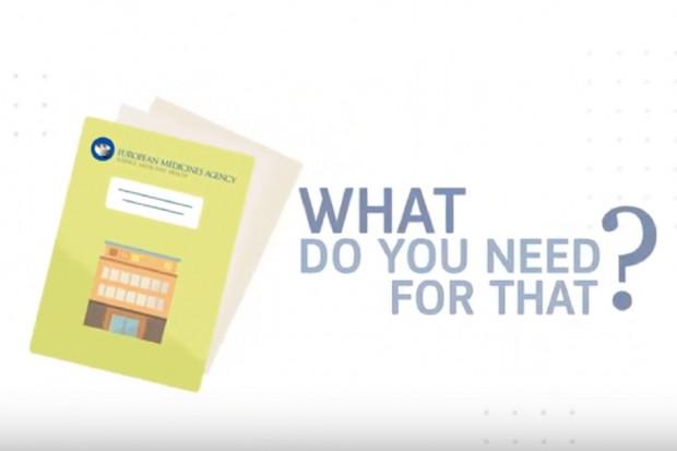Jak EMA wspiera MŚP?