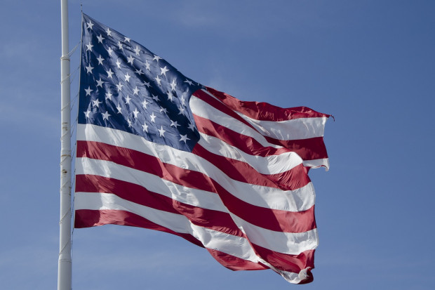 USA: koronawirus pochłonął już 21 ofiar śmiertelnych