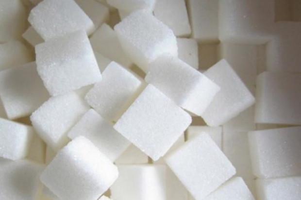 Marek Tomków popiera wprowadzenie podatku cukrowego