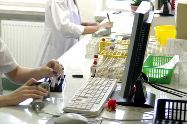 NFZ ws. przekazywania danych uczestników badań klinicznych