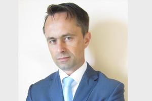 KZA kreuje antykonkurencyjną przesłankę prowadzenia apteki ogólnodostępnej