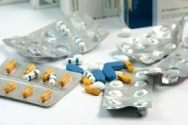 Europie grozi zapaść lekowa?