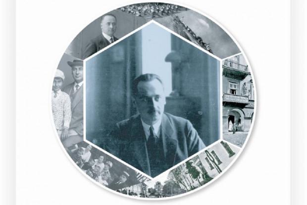 Zamość: wernisaż wystawy pt. Leopold Skulski. Farmaceuta i mąż stanu