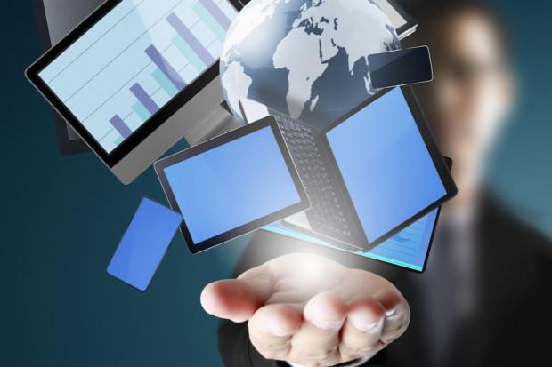 NFZ: przesyłanie zestawień refundacyjnych możliwe w formie elektronicznej
