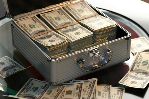 USA: sąd nakazał koncernowi wypłatę odszkodowania