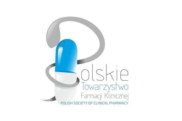 Powstało Polskie Towarzystwo Farmacji Klinicznej