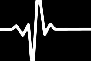 Badanie: inteligentny zegarek wykryje udar?