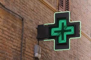 Grudziądz: apteka nie będzie całodobowa, ale ruszy już 1 kwietnia