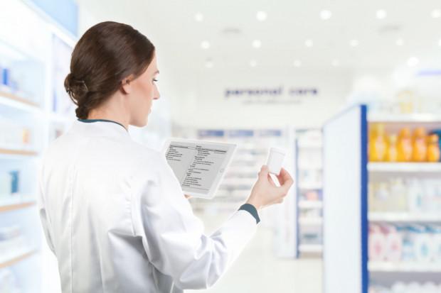 NIA: obecnie apteki nie odczuwają braku leków w związku COVID-19