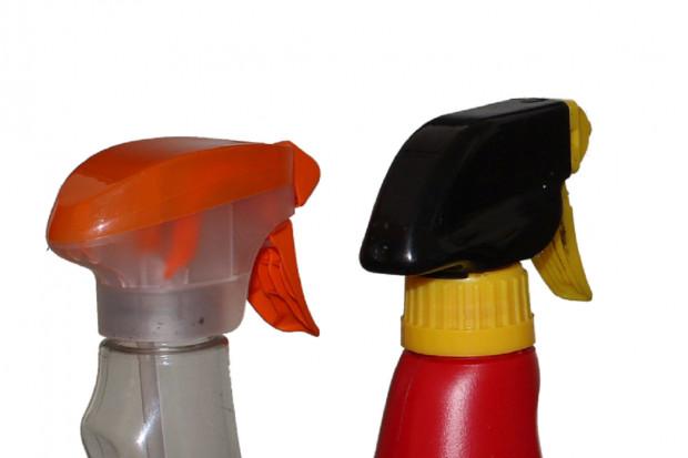Premier zlecił Orlenowi i Polfie Tarchomin produkcję środka dezynfekującego