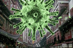 Badanie plitidepsyny w leczeniu Covid-19: jest skuteczna