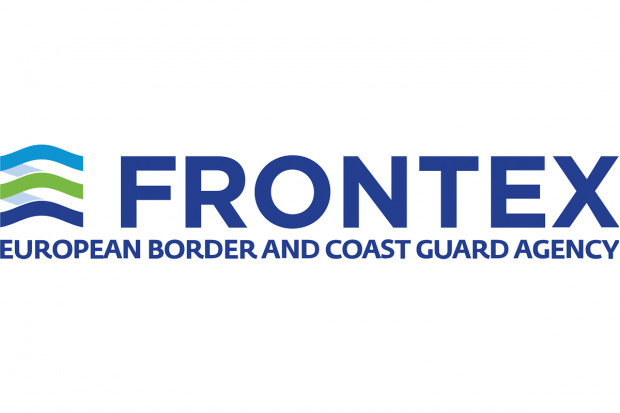 Warszawa: wśród zarażonych koronawirusem jest pracownik Frontexu