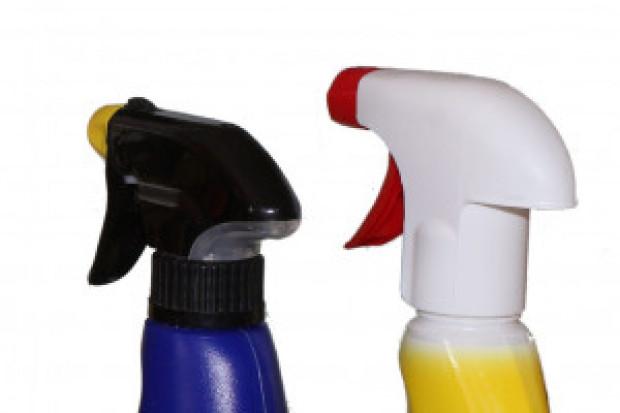 URPL: środki do dezynfekcji podlegają rejestracji jako produkty biobójcze