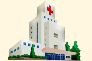 Szpitale zabezpieczają podanie drugiej dawki. Odwołują podanie pierwszej