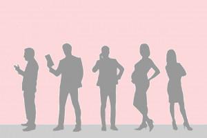 Projekt nowelizacji rozporządzenia covidowego: nowe kategorie osób priorytetowych