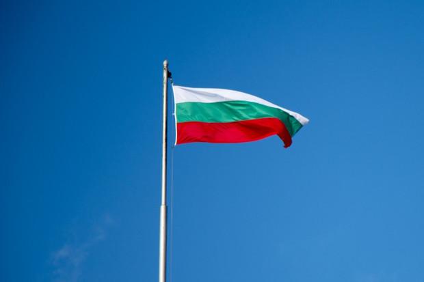Bułgaria: 33 proc. personelu medycznego deklaruje chęć zaszczepienia się