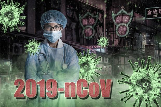 MZ: 158 nowych przypadków zakażenia. 4 zgony