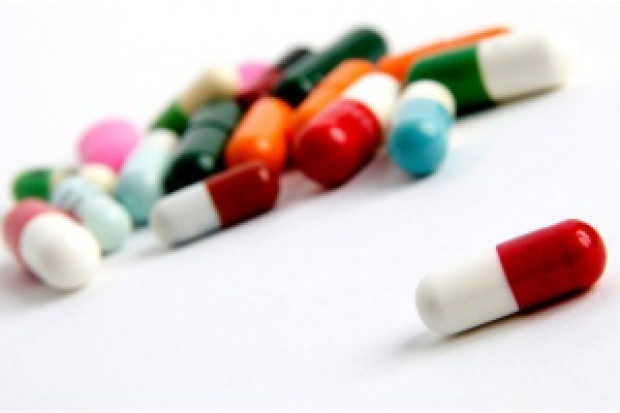 Szwajcaria: jedna osoba = jedno opakowanie leku dziennie