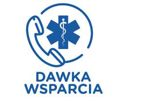 #DawkaWsparcia dla pracowników medycznych