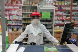 PharmaNET: dziękujemy farmaceutom, technikom i pracownikom central