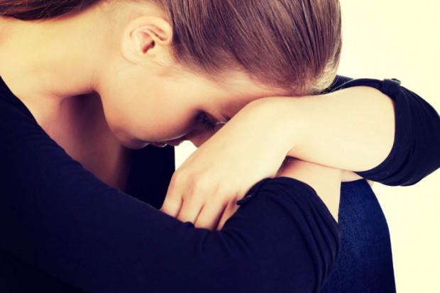 Ofiary przemocy domowej mogą poprosić o pomoc w aptece