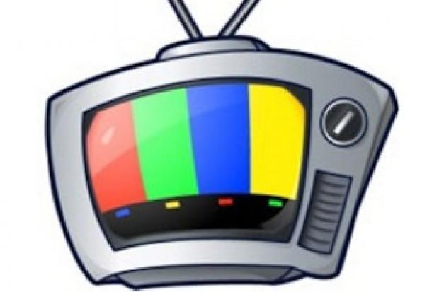Reklamy Aflofarm znikają z części mediów
