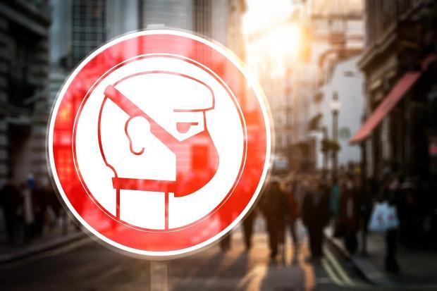 Niemcy: na terenie całego kraju obowiązuje nakaz noszenia masek