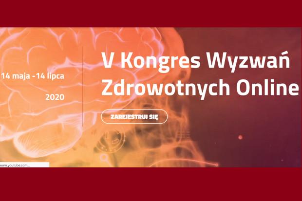 HCC online: będzie m.in. o systemie kształcenia kadr medycznych w Polsce