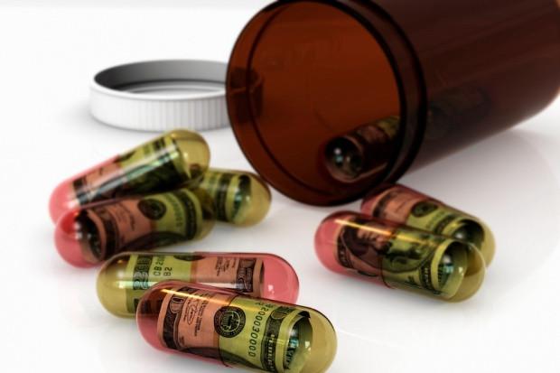 USA: remdesivir ma jeszcze szansę stać się lekiem na COVID-19