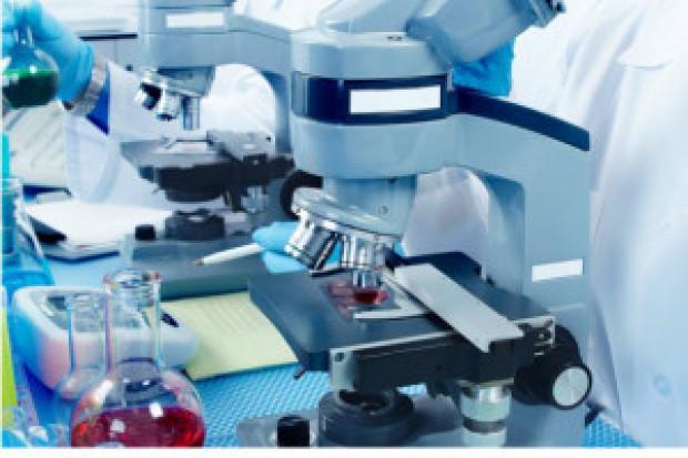 Ekspert ocenia szanse spółek: na epidemii zarobią nieliczni