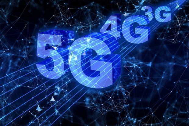 Raport FDA: nie ma związku między 5G a powstawaniem nowotworów