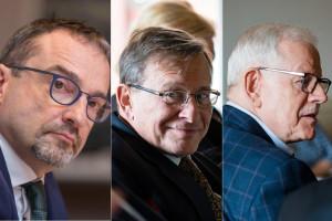 Badania RWE mogą dostarczyć ciekawych i nowych danych