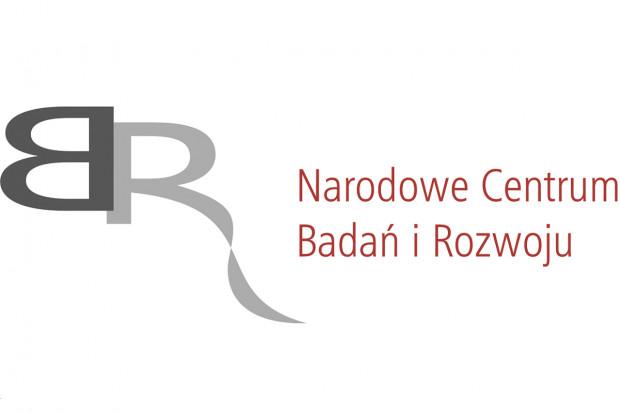 NCBR: startuje 7. konkurs na projekty aplikacyjne