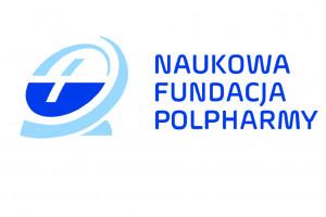 Jubileusz 20. lecia Naukowej Fundacji Polpharmy