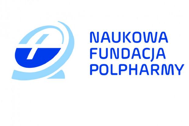 Naukowa Fundacja Polpharmy: znamy laureatów