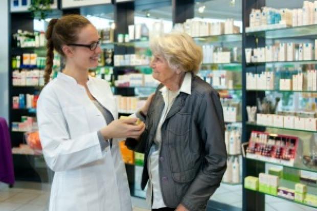 Biała Podlaska: skarżyła się na farmaceutkę, która nie wydała jej leku. Czy słusznie?