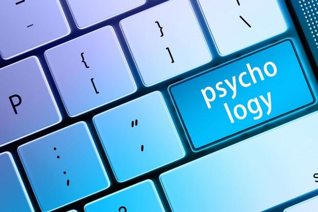 Asystenci zdrowienia: sami doświadczyli kryzysu psychicznego. Dzisiaj pomagają innym