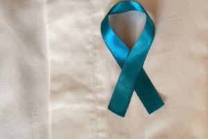 15 września: Europejski Dzień Prostaty. Ruszyła kampania profilaktyczna