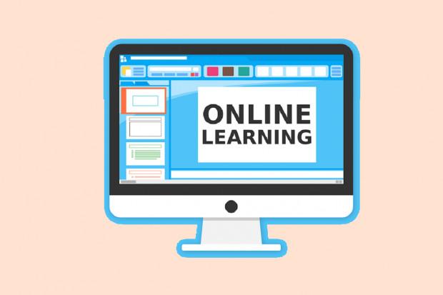OIA ws. zdobywania punktów poprzez szkolenia webinarowe