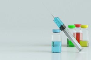 Apteki uprawnione do składania zapotrzebowania na szczepionki