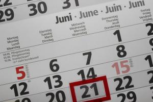 Nowe terminy do rejestracji: seniorów podzielono na mniejsze grupy