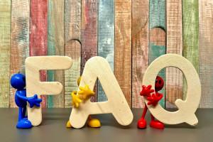 Pytania i odpowiedzi z webinaru ws. zleceń na pieluchomajtki