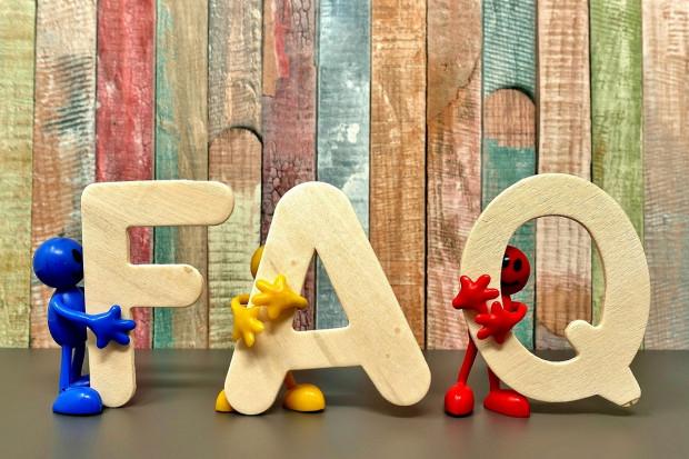 FAQ kieleckiej OIA: jak realizować recepty