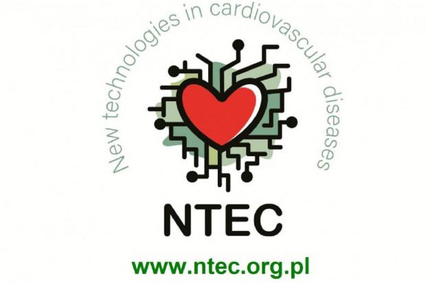 HCC online: III Konferencja Nowe Technologie w Schorzeniach Sercowo-Naczyniowych