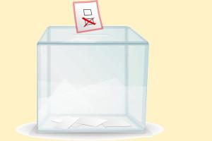 Andrzej Duda czy Rafał Trzaskowski? Sondaż: różnica 0,8% między kandydatami